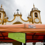 Festival de Fotografia - Tiradentes