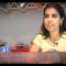 Entrevista para a PUC TV