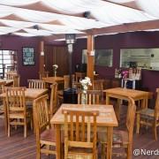 Artesanilo Café Bistrô - Curitiba