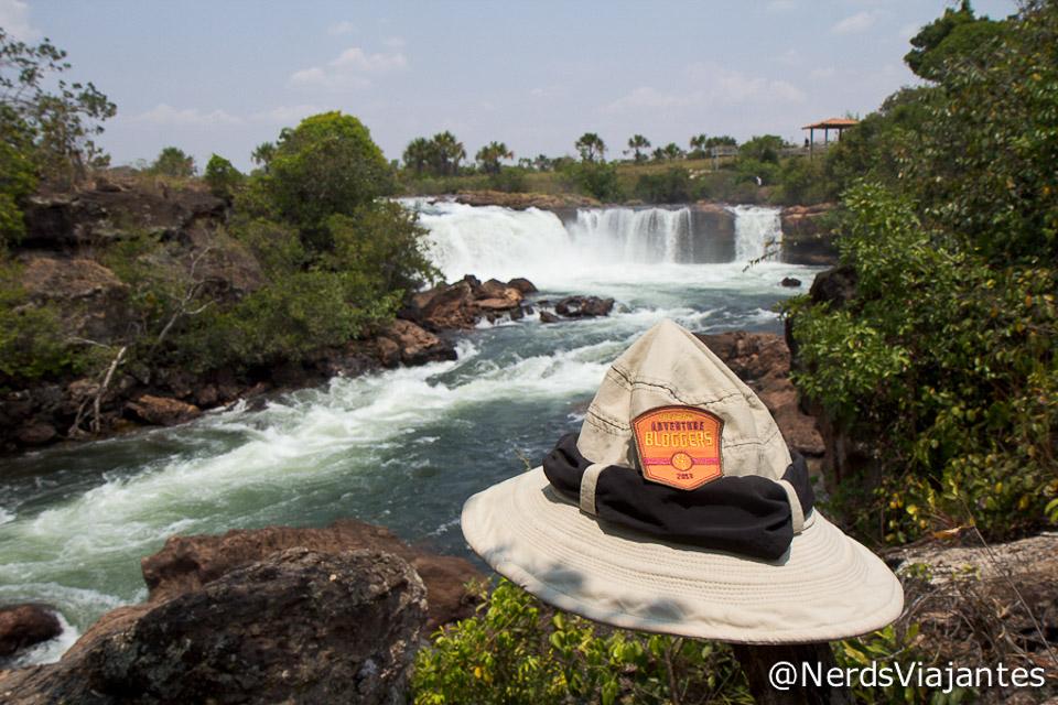 O que levar para o Jalapão - Tocantins - Brasil