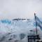 Trekking no Glaciar Perito Moreno - El Calafate - Argentina