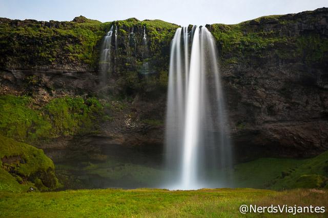 Quando ir para a Islândia - Nerds Viajantes