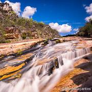 Como Planejar Sua Viagem ao Parque Estadual do Rio Preto - Minas Gerais