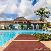 Hard Rock Hotel & Casino Punta Cana - República Dominicana