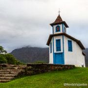 Catas Altas - Minas Gerais